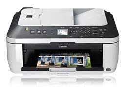 Product Image - Canon  PIXMA MX330