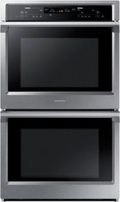 Product Image - Samsung NV51K6650DS