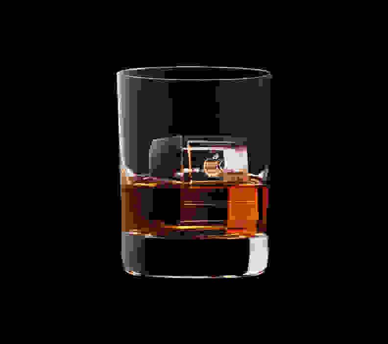 suntory-ice-cubes-4.jpg