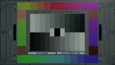 JVC-GZHD6_60_Lux_1-30_web.jpg