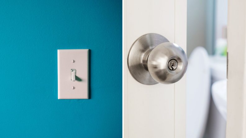 Light_switch-and-doorknob