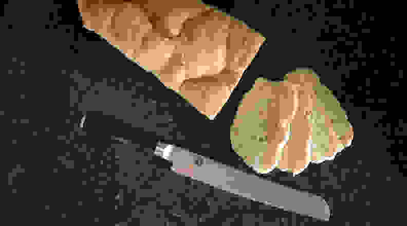 Shun DM0705 Classic 9-Inch Bread Knife