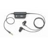 Product Image - Audio-Technica ATH-ANC3