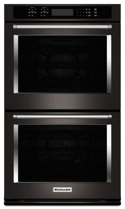 Product Image - KitchenAid KODE500EBS