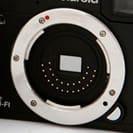 Polaroid_mount.jpg