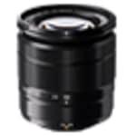 Fujifilm fujinon xc 16 50mm f:3.5 5.6 ois