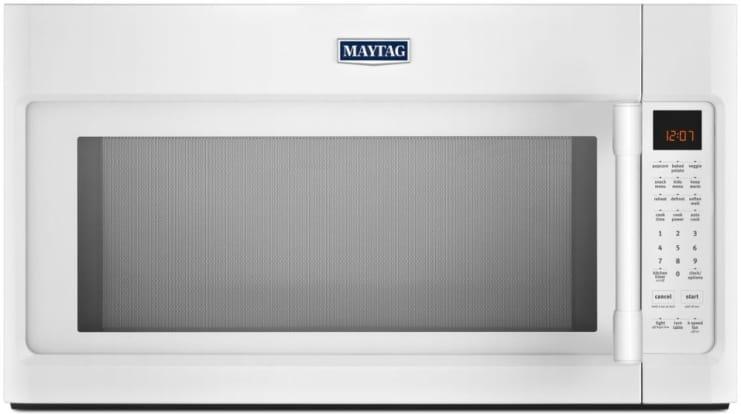Product Image - Maytag MMV5219FW