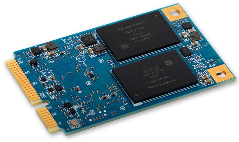sandisk-SSD-BODY.jpg
