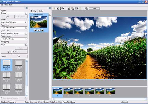 EasyPhotoPrintPro.jpg