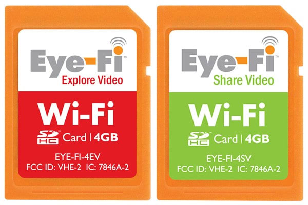 eye-fi-4gb-sd-cards.jpg