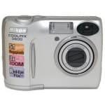 Nikon coolpix 5600 102014