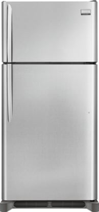 Product Image - Frigidaire Gallery FGHI1864QF