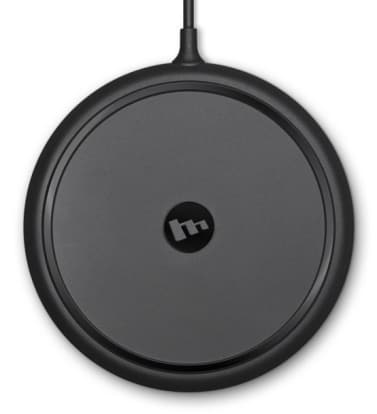 Product Image - Mophie Wireless Charging Base