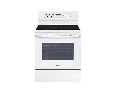Product Image - LG LRE3012SW