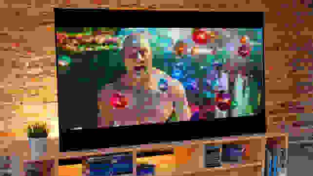 TV-brands-SONY