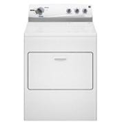 Product Image - Kenmore 7120