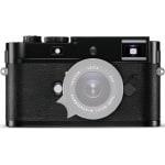 Leica m d typ 262