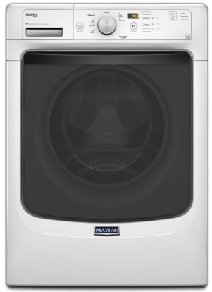 Product Image - Maytag Maxima MHW5400DW
