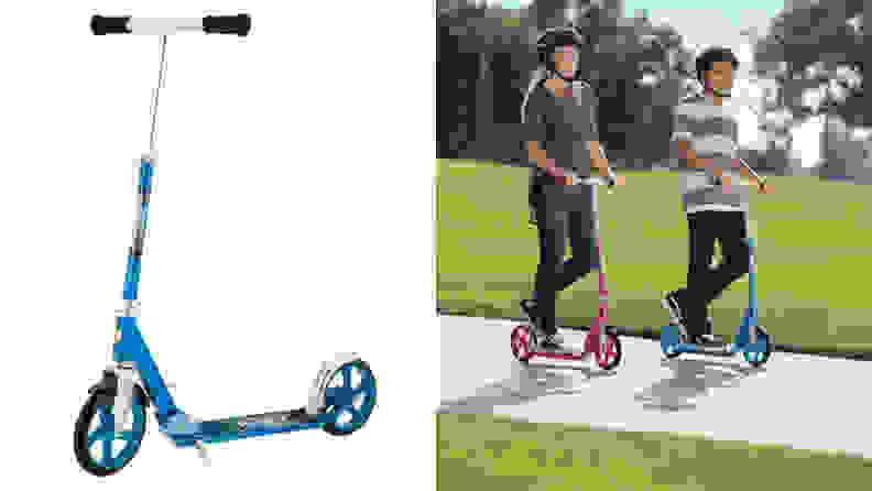 razorscooter