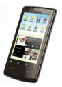 Product Image - Archos 32