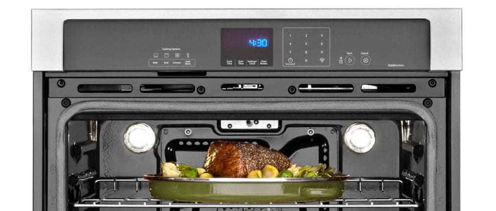 The Best Time To Buy Kitchen Appliances Is Now Reviewed Home Garden