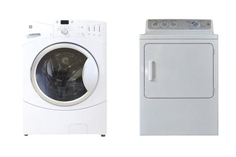 ge-washer-dryer-budg-ru.jpg