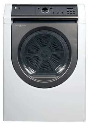 Product Image - Haier HDE5000AW