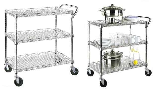 Seville-utility-cart