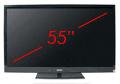 Product Image - Sony Bravia KDL-55NX720