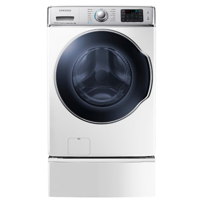 Product Image - Samsung WF56H9100AW/A2