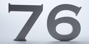 house-numbers-8.jpg