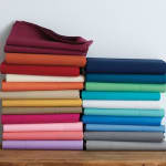 The company store percale