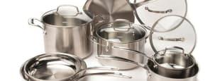 Cuisinartcookware