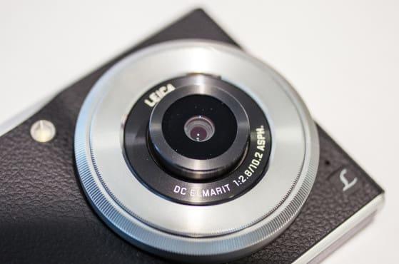 Panasonic-CM1-Photokina-Lens.jpg