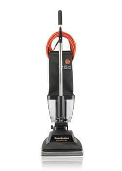 Product Image - Hoover Guardsman C1433010
