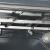 Amana aer5630baw broiler