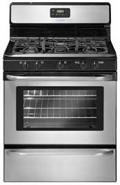 Product Image - Frigidaire FFGF3049LS