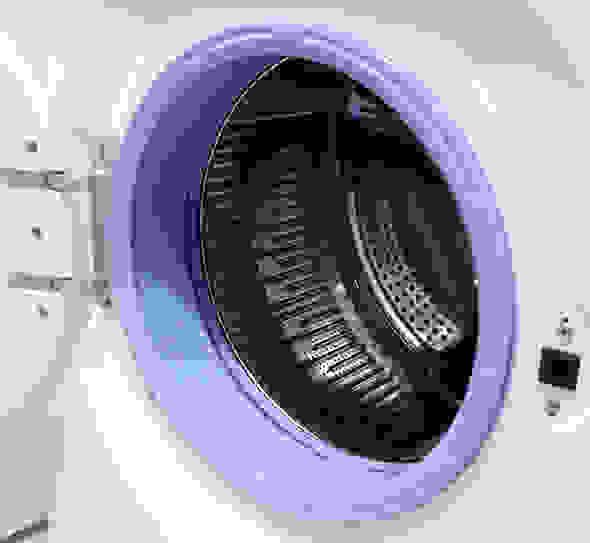 Washer-Lining.jpg
