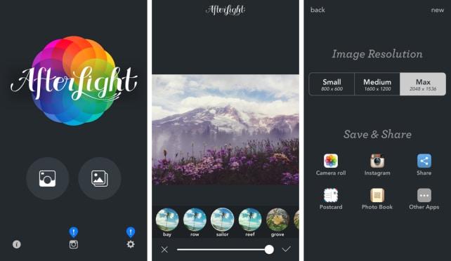 Afterlight.jpg