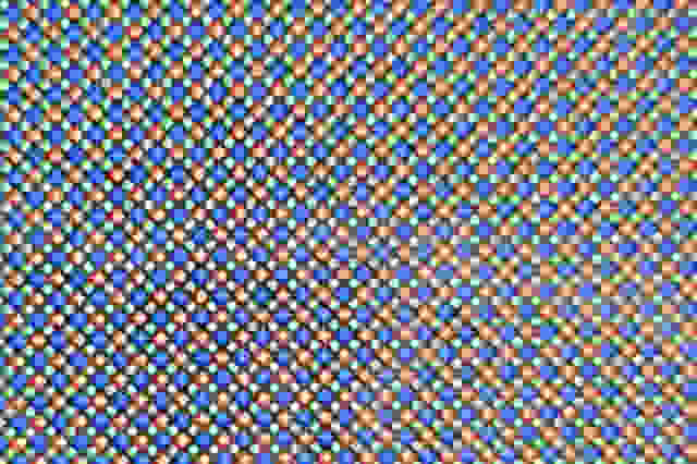 samsung-galaxy-tab-s-8-4-rgbg.jpg