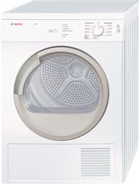 Product Image - Bosch WTV76100US