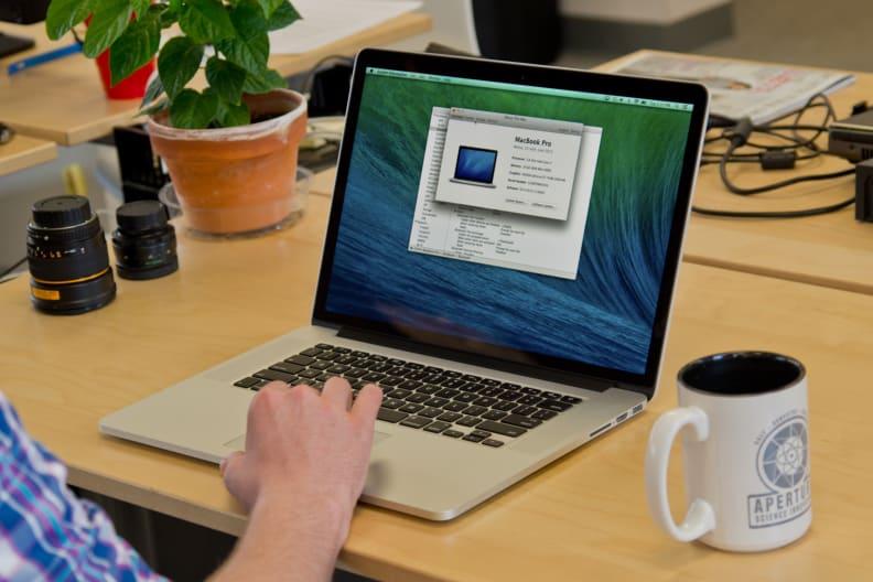 macbook-pro-wide.jpg