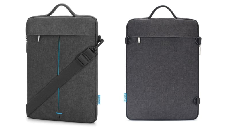 Domiso laptop sleeve