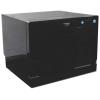 Product Image - Koldfront PDW60EB
