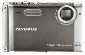 Stylus730-Front.jpg