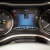 2014 jeep cherokee dash music