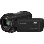 Panasonic hc vx870