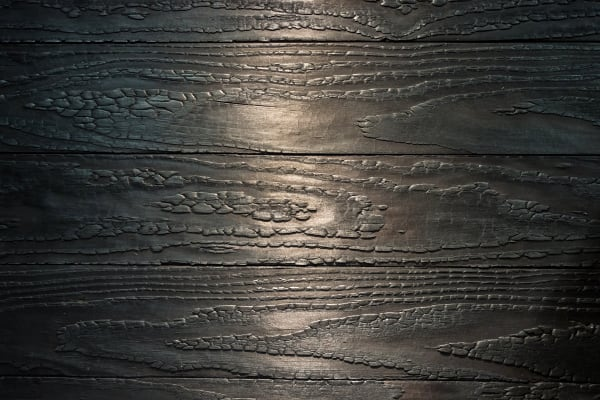 Delta Millworks Wood