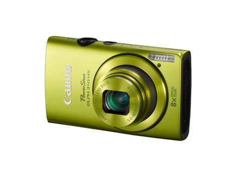 PowerShot_ELPH_310_HS_Green_1.jpg