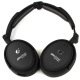 Product Image - Able Planet True Fidelity NC200
